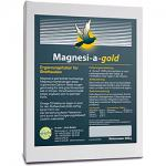 Magnesi a Gold 300 gr