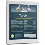 Tarsin