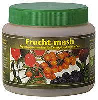 Frucht MAsh 320 gr